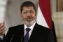 محمد مرسي والصحافيون