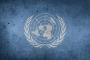 الأمم المتحدة: الدول الفقيرة المضيفة لأغلب اللاجئين تحتاج دعما أكبر من الغرب