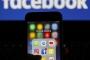 منشوراتك على «فيسبوك» قد تكشف عن إصابتك ببعض الأمراض