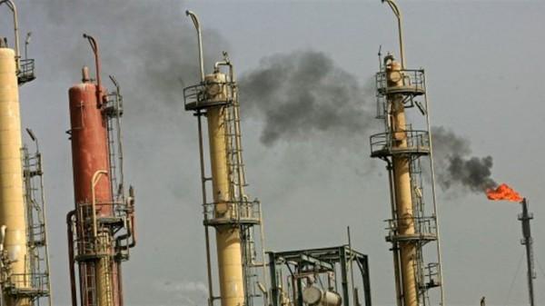 هل يتمكن النفط الصخري من تجاوز انخفاض الأسعار؟