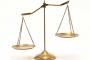 أحكام «الدائمة» الوجاهية والغيابية