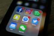 كيف تحفظ رسالة على واتساب بدون التقاط صورة للشاشة؟