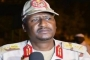 لماذا يخشى العسكريون السودانيون تسليم السلطة؟ قصة ذهب حميدتي الذي يذهب إلى دبي