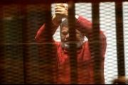 مرسي والساروت.. حكاية خلود