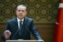 أردوغان يتعهد ببذل جهود لمحاكمة الحكومة المصرية بشأن وفاة مرسي