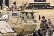 بالأسماء.. قائمة معتقلين بمصر يهددهم الموت بسبب الإهمال