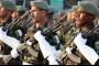 قائد الجيش الجزائري: قوات الأمن ستكون صارمة مع محاولات اختراق مسيرات الاحتجاج