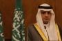 الجبير: السعودية ترفض تقريرا للأمم المتحدة في قضية خاشقجي