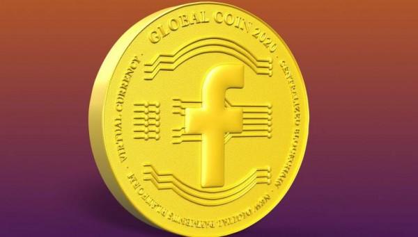عملة «فيسبوك» المشفرة .. المخاطر لا تزال كبيرة وعلى المستثمرين الحذر