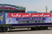 إيران وسيناريو الخروج من الأزمة