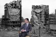 حرب التاريخ في سوريّا...