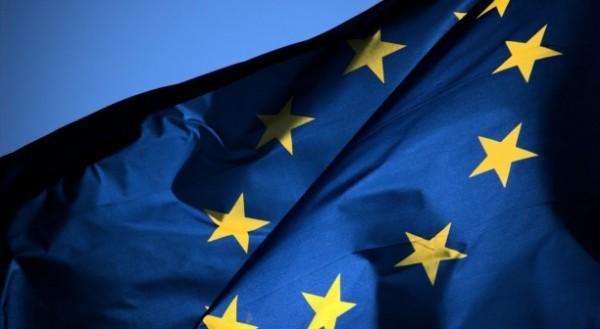 الاتحاد الأوروبي يتجه لتمديد العقوبات على روسيا ستة أشهر بسبب ضم القرم