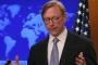 هوك: الولايات المتحدة تريد اتفاقا شاملا مع إيران