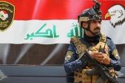 هجمات العراق.. إرهاب أذرع إيران و'مافيا الفساد'