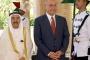 الكويت والعراق يدعوان للتحلي بالحكمة لتجنب التوتر في منطقة الخليج