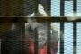 صحف أوروبية: مرسي انتخب ديمقراطيا ومصر بعهده كانت أكثر حرية