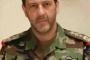 روسيا الغاضبة من 'النمر'..تعيد هيكلة قوات النظام