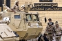 عشر منظمات حقوقية تحذر: مرسي لن يكون الأخير