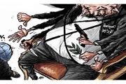السياسة الايرانية