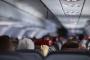 تقرير صادم عن طيَّار قطع الأكسجين عن المسافرين وتعمَّد إسقاط الطائرة ليضع حداً لحياته