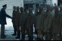 مسلسل 'تشيرنوبيل'... ردود فعل متباينة بين الناجين من الكارثة