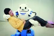خلافا للغرب .. اليابان لا تخشى مجيء الروبوتات