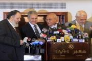 القتل البطيء في السجون المصرية... حياة مرشح رئاسي سابق في خطر