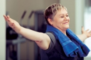 عندما لا ينقص الوزن رغم الحمية... 5 أسباب تستحق المراجعة