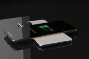 يشحن الهواتف الأخرى لاسلكيا.. تعرف على أسرار نسخة آيفون الجديدة