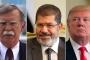 خمس شخصيات وراء صمت واشنطن على موت مرسي