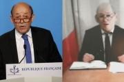 قصة الوزير الفرنسي المزيف الذي سرق ملايين الدولارات