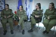 هكذا تعمل 4 جنرالات مع الأمن الفلسطيني لمواجهة حماس بالضفة
