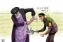 ميليشيات إيران في المنطقة