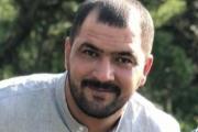 الجاسوس الإيراني ثائر شعفوط بقبضة الاستخبارات الإسرائيلية؟