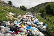 'أمل' وحزب الله يتصارعان على النفايات.. والضحايا أهل النبطية