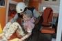 بينهم رضّع.. طيران نظام الأسد يقتل عائلة في ريف إدلب
