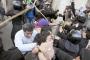 لماذا يخشى الاستبداد جيل الشباب في الربيع العربي؟!