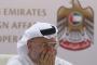 الإمارات تدعو لـ'الحوار' مع إيران وتطلب وقف التصعيد