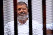 مرسي والعسكر: أمثولة مصرية