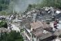 زلزال بقوة 7,5 درجة يضرب منطقة نائية في إندونيسيا