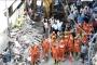 أكثر من 40 قتيلا و50 جريحا بانهيار خيمة كبيرة في الهند