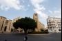 بعثة اميركية استقصائية في بيروت لمتابعة 'القضية السورية'