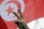 الغنوشي يحذر من 'انفجار اجتماعي' في تونس بسبب الفقر