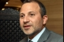 مصالحة باسيل ـ فرنجية معلقة بانتظار تحرك «حزب الله»