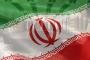 إيران و»فرس النبي 2»