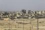'داعش' يفاجىء النظام ومليشياته قرب الميادين