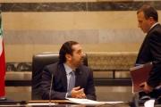 التسوية اللبنانية وصفقة القرن: أموال العرب ومجد إيران