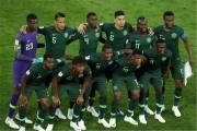 نيجيريا تسعى إلى انطلاقة قوية في أمم إفريقيا