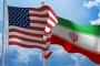 الحلف الأميركي - الإيراني 'الخفي'!
