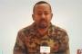 قائد الجيش الإثيوبي قُتل برصاص حارسه الشخصي.. معلومات جديدة عن محاولة الانقلاب، فهل تم إحباطها؟